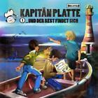 Kapitän Platte...Und Der Rest Find von Various Artists (2013)
