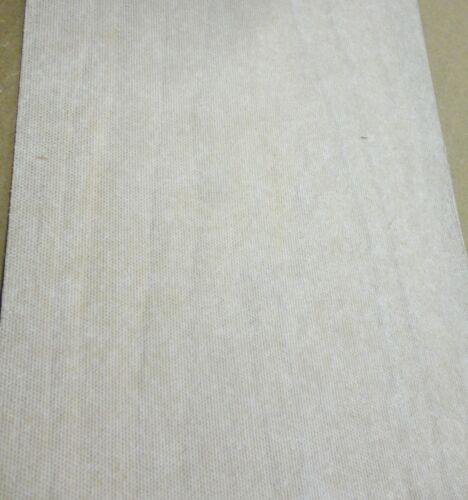 """2.5/"""" 1//40/"""" Cherry wood veneer edgebanding 2-1//2/"""" x 120/"""" with preglued adhesive"""