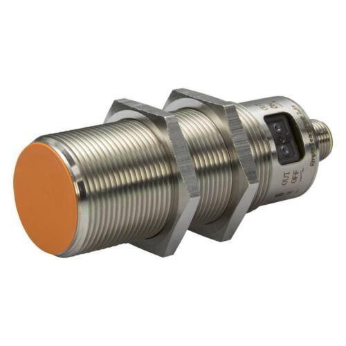 Lapiz sensor IFM Electronic ki5085-kia 3080 bfpkg 2t//us m30x1,5 8 mm b
