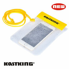 [2017 New Release Sale] KastKing Universal Waterproof Case Phone Dry Bag Pouch