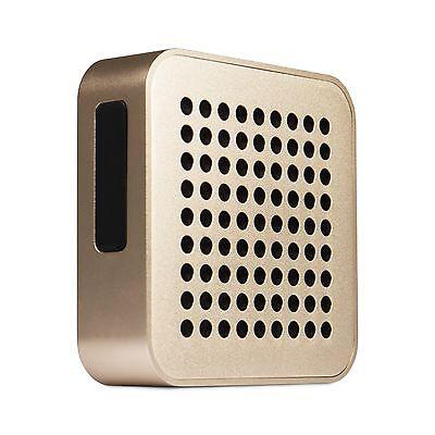 BLAUPUNKT BT 50 Bluetooth Lautsprecher Mikrofon für Freisprecheinrichtung