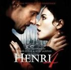 Henri 4 0886976593421 by Various Artists CD