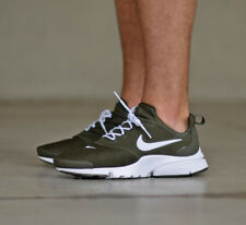 item 2 NIKE PRESTO FLY Running Trainers Gym Casual - UK 7 (EUR 41) Cargo  Khaki -NIKE PRESTO FLY Running Trainers Gym Casual - UK 7 (EUR 41) Cargo  Khaki