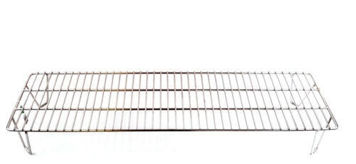 GMG Upper Rack Green Mountain Grills Jim Bowie GMG-6006 Fastest Free Shipping!