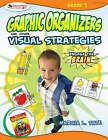 Engage the Brain: Graphic Organizers and Other Visual Strategies, Grade One by Marcia L. Tate (Paperback, 2007)