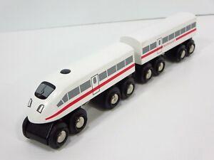 Brio-Bord-Restaurant-High-Speed-Train-Coach-Carriage-Wooden-Railway-Fits-Thomas