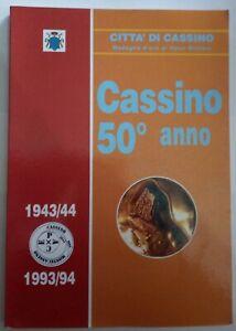 LIBRO-CASSINO-50-ANNO-1943-44-1993-94