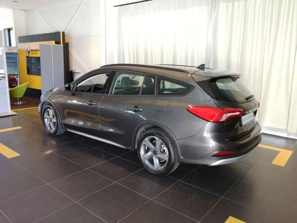 Ford Focus 1,0 EcoBoost Active Business stc. - billede 2