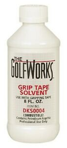 Grip-Solvent-1-8-Ounce-Bottle