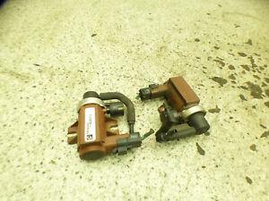 Druckwandler-728328070-9650098380-70096602-243Tkm-Volvo-V50-2-0D-V50-05-1160-062