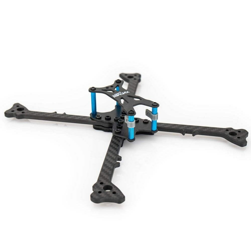 Xhover Vanover 5  Racing Drone Frame