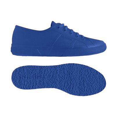 Superga LE SUPERGA Man Woman 2750-POS U Rain Sneaker