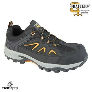 Grafters-M961A-S3-SRC-Black-Composite-Toe-Cap-100-Metal-Free-Safety-Trainers