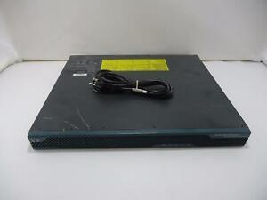 Cisco-ASA-5510-ASA5510-V04-Adaptive-Security-Appliance-Firewall-VPN
