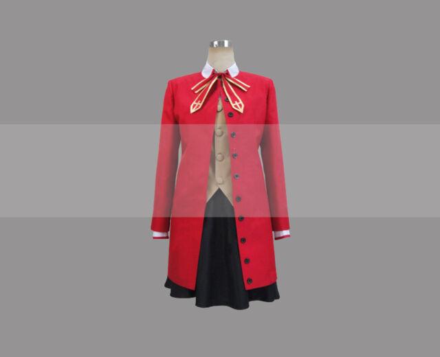 "V163 Tokyo Ghoul Season 3 Re Uta Hot Japan Anime 24X36/"" Art Silk Poster"