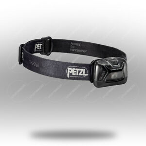 PETZL-Tikkina-Stirnlampe-150-100-5-lm-Camping-Hybrid-IPX4-Kopflampe-Lese-outdoor