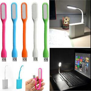 Mini-Flexible-USB-LED-Light-Keyboard-Lamp-For-Laptop-PC-Power-Bank-Study-Reading