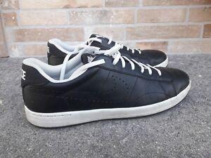 Noir Hommes 44 Nike Sneakers Deal Real 5 Chaussures N U1Exq6f1