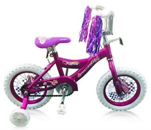Micargi-KIDCO-G-PP-12-in-Girls-BMX-Bicycle-Purple-18-x-7-x-36-in