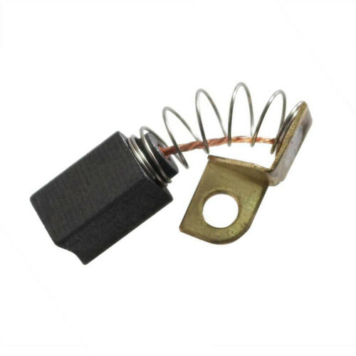 Porter Cable Genuine OEM Replacement Carbon Brush # N122895