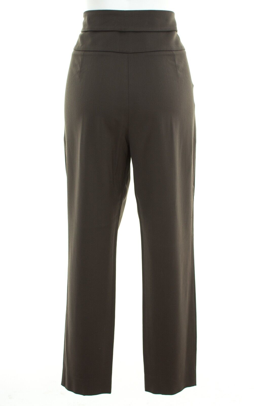 Blk 4059805427877 Adidas Trousers Track Trousers Sst 44