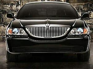Looking for Lincoln Town Car 07-11. Can pay upto $5000 In cash