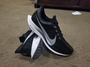 quality design 937b7 59255 Details about Nike Zoom Pegasus Turbo AJ4114-001 Men's Sizes US 7.5 Brand  New no box !!