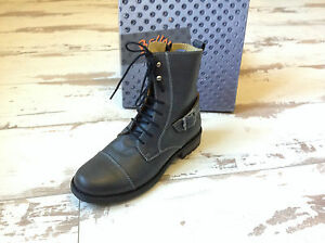 Bottines-Fille-41-Bellamy-NEUVES-Modele-Lisa-84-00