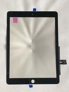 Touch-Screen-Digitizer-Replacement-For-iPad-2018-6th-Gen-A1893-A1954