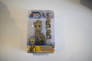 figurine-groot-body-knocker-scalers-guardians-of-the-galaxy-2-limited-gift-set