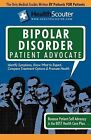 Healthscouter Bipolar Disorder: Bipolar Disorder Symptoms: Symptoms of Bipolar Disorder by Equity Press (Paperback / softback, 2009)