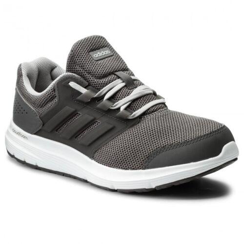 Galaxy Hommes Chaussures Cloudfoam Baskets De Course Entraînement Neuf Adidas 4 wqfICyIa