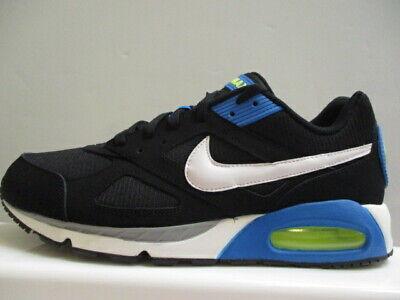 Nike Air Max Ivo Mens Trainers UK 6 US