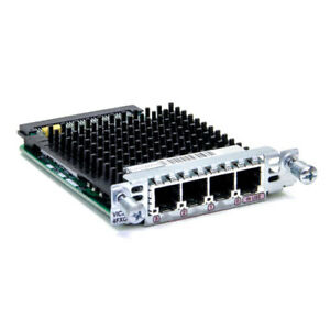 Cisco-VIC2-4FXO-1-Year-Warranty-and-Free-Ground-Shipping