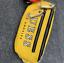 thumbnail 13 - New gym belt sports tide people dual-use bag waist bag Messenger bag