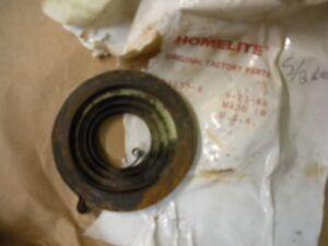 NOS Homelite chainsaw,power equipment screw 1pc 68481 oem homelite box86