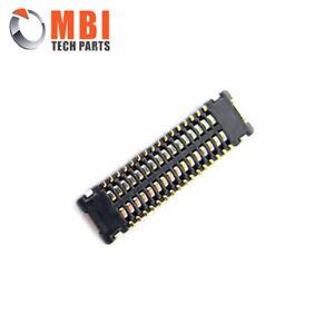 LCD-Screen-FPC-Connector-Clip-Logic-Board-Terminal-iPad-Mini-1-2-3