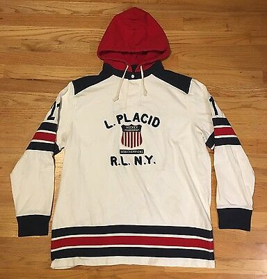 polo ralph lauren jumper mens vintage polo rugby shirt
