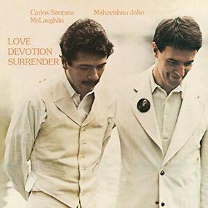 Carlos-Santana-Love-Devotion-Surrender-CD