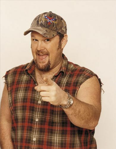 Mystic lake casino larry the cable guy casino roleta
