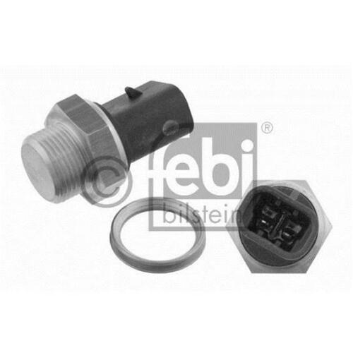 Febi bilstein 11964 ventiladores interruptor para Fiat