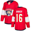 Aleksander-Barkov-Florida-Panthers-16-stitched-men-039-s-player-game-jersey thumbnail 5