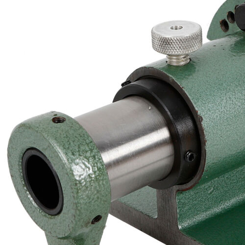 "1-1//8/"" 5C Precision Spin Index Fixture Collet Jigs Tool For Milling Grinder SALE"
