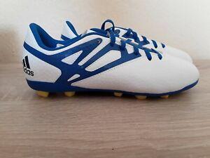 Details zu Adidas Messi Fußballschuhe Kinder B34341 Gr. 36 38 23 Neu