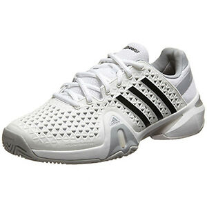 Adidas Murray Shoes