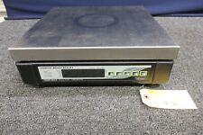 Triner Digital Bench Platform Scale 05 X 150 Lb Ts 150pc Tabletop 13 X 13