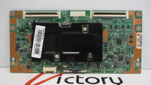 BN97-07089D, BN41-01999B UN75F7100AF T-Con Board SAMSUNG   LED BN95-00952D