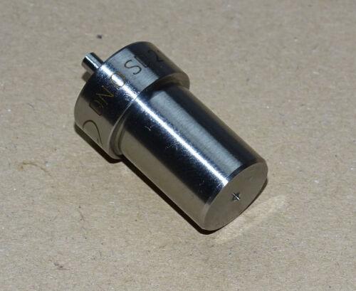 Einspritzdüse Düse DN0SD126 für Güldner 2LB von 1955 bis 1958