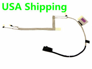 Original-LVDS-LCD-LED-Video-Display-Touch-Screen-flex-Cable-450-04702-0002