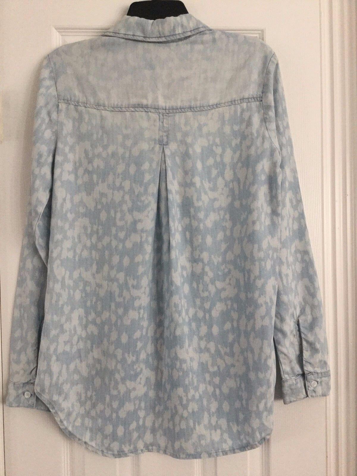 Neu Neu Neu Stoff & Stein Szs Pulli Tunika-Shirt Langärmlig Hell    Verschiedene Stile    Günstigen Preis    Up-to-date Styling    Online Shop    Produktqualität  64db90